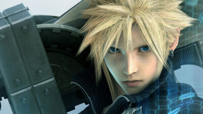 'Final Fantasy 7' Remake Episodes to be Full-Sized Games