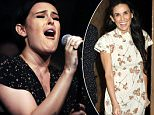 Rumer Willis had another successful performance at Cafe Carlyle. Rumer is currently has a week engagement at Cafe Carlyle. Held at Cafe Carlyle at The Carlyle Hotel, New York City, NY. April 7, 2016. ?\n\nPictured: Rumer Willis\nRef: SPL1259312  070416  \nPicture by: Photo Image Press / Splash News\n\nSplash News and Pictures\nLos Angeles: 310-821-2666\nNew York: 212-619-2666\nLondon: 870-934-2666\nphotodesk@splashnews.com\n