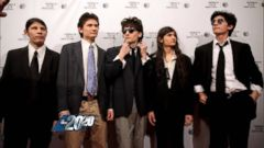 20/20 06/19/15: The Wolfpack