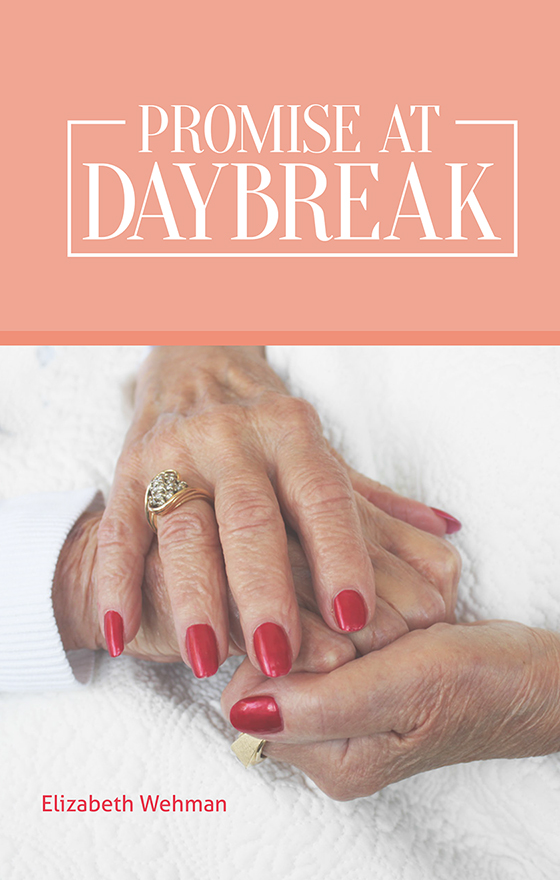 Daybreak_Front_Cover