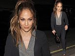 Jennifer Lopez returning to her hotel, having performed at a wedding at the nearby Dorchester Hotel\n\nPictured: Jennifer Lopez\nRef: SPL1260276  090416  \nPicture by: Squirrel / Splash News\n\nSplash News and Pictures\nLos Angeles: 310-821-2666\nNew York: 212-619-2666\nLondon: 870-934-2666\nphotodesk@splashnews.com\n