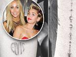 MileyCyrusMother08.jpg