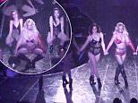 BritneyPerforming.jpg