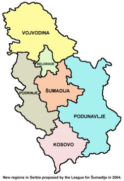 M serbia06.png