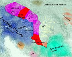 Great Moravia Puspoki's Theory.jpg