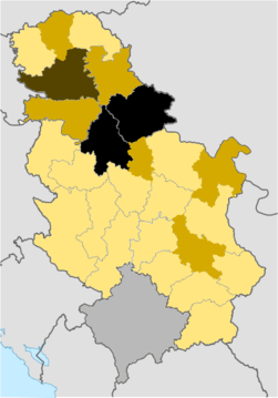 Macedonians in Serbia.png