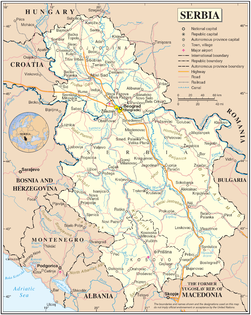 Serbia Map.png