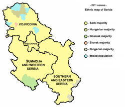 Serbia ethnic 2011 02.png