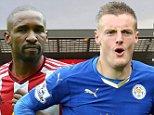 Sunderland Leicester banner.jpg