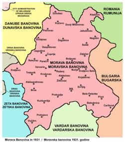 Moravska banovina01.png