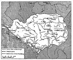 Serbia under Stefan Nemanja and Stefan the First-Crowned.jpg