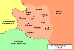 Republic of Uzice.png