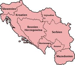Republiken Jugoslawiens 1945-1991.png