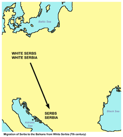 Migration of serbs04 01.png