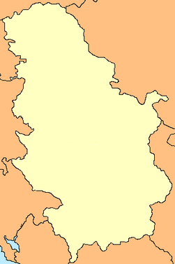 Emptz Map of Serbia.PNG