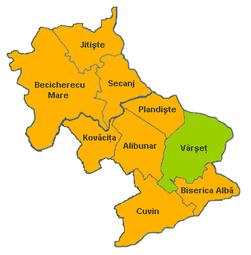 Romani Voivodina.png