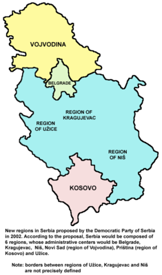 Serbia dss.png