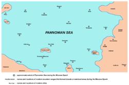 Pannonian sea02.png