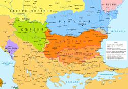 Bulgaria after Congress of Berlin in 1878.png