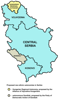 Serbia proposed autonomies.png
