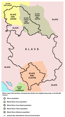 Serbia ethnic 6 8 century.png