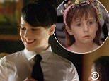 Mara Hoffman guest stars on Broad City Season 3 episode 8