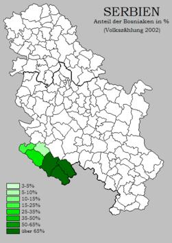 Serbia Bosniak Population Municipalities.PNG