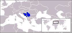 Serbian language map.PNG