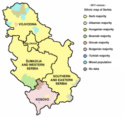 Serbia ethnic 2011 01.png