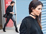 Model Lily Aldridge is seen in the Meatpacking District on April 8, 2016 in New York City.\n\nPictured: Lily Aldridge\nRef: SPL1259956  080416  \nPicture by: TheStewartofNY/Splash News\n\nSplash News and Pictures\nLos Angeles: 310-821-2666\nNew York: 212-619-2666\nLondon: 870-934-2666\nphotodesk@splashnews.com\n