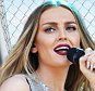 Perrie Edwards Little Mix PREVIEW.jpg