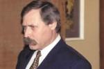 R. Maciejkianecas