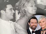 Hugh Jackman and Deborah Lee Furness.jpg