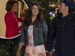 The upcoming Gilmore Girls revival coming to Netflix has unveiled its first photos, featuring returning stars Lauren Graham and Alexis Bledel. Check out the Gilmore Girls photos in the gallery below!\n\nThe cast members returning for the Gilmore Girls revival include Lauren Graham (Parenthood), Alexis Bledel (The Sisterhood of the Traveling Pants), Melissa McCarthy (The Boss), Scott Patterson (Saw V), Kelly Bishop (The Good Wife), Keiko Agena (Transformers: Dark of the Moon) and Sean Gunn (Guardians of the Galaxy), Milo Ventimiglia (Gotham), Matt Czuchry (The Good Wife), Liza Weil (How To Get Away With Murder) and Yanic Truesdale (Rumors).\n\nIt has also been confirmed that the revival will include four 90-minute episodes.\n\nGilmore Girls, which aired between 2000 and 2007, is set in Stars Hollow, a storybook Connecticut town populated by an eclectic mix of dreamers, artists and everyday folk. The multi-generational drama about family and friendship centers around Lorelai Gilmore (La