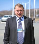 Мазунин Сергей Николаевич