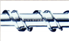Φ45/33以上高效螺杆