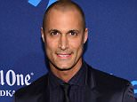 NEW YORK, NY - MARCH 16:  Nigel Barker attends the 24th Annual GLAAD Media Awards on March 16, 2013 in New York City.  (Photo by Larry Busacca/Getty Images for GLAAD)