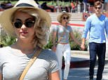 eURN: AD*202819117  Headline: *EXCLUSIVE* Julianne Hough and Brooks Laich look like two love birds after lunch Caption: *EXCLUSIVE* West Hollywood, CA - Julianne Hough and her fiance Brooks Laich look adorable leaving Cafe Zinque hand in hand.  AKM-GSI       April 12, 2016 To License These Photos, Please Contact : Steve Ginsburg (310) 505-8447 (323) 423-9397 steve@akmgsi.com sales@akmgsi.com or Maria Buda (917) 242-1505 mbuda@akmgsi.com ginsburgspalyinc@gmail.com Photographer: ALIN  Loaded on 13/04/2016 at 01:00 Copyright:  Provider: AKM-GSI-XPOSURE  Properties: RGB JPEG Image (21094K 1206K 17.5:1) 2400w x 3000h at 300 x 300 dpi  Routing: DM News : GeneralFeed (Miscellaneous) DM Showbiz : SHOWBIZ (Miscellaneous) DM Online : Online Previews (Miscellaneous), CMS Out (Miscellaneous)  Parking: