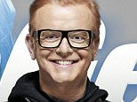 Programme Name: Top Gear 2016 - TX: n/a - Episode: Top Gear 2016 New (No. n/a) - Picture Shows:  Matt LeBlanc, Chris Evans, The Stig - (C) BBC - Photographer: BBC
