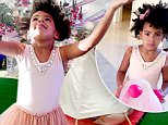http://www.dailymail.co.uk/tvshowbiz/article-3537588/Beyonc-gives-fans-glimipse-Blue-Ivy-s-lavish-4th-birthday-complete-real-life-fairy-princess-stunning-floral-arrangements.html