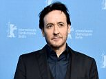 BERLIN, GERMANY - FEBRUARY 16:  Actor John Cusack attends the 'Chi-Raq' photo call during the 66th Berlinale International Film Festival Berlin at Grand Hyatt Hotel on February 16, 2016 in Berlin, Germany.  (Photo by Pascal Le Segretain/Getty Images)