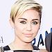 Liam Hemsworth Says 'I Am Not Engaged' to Miley Cyrus