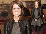 Outside of UK subscription deals\nMandatory Credit: Photo by Dan Wooller/REX/Shutterstock (5642313e)\nPrincess Eugenie\n'Deathwatch' play, After Party, London, Britain - 14 Apr 2016\n