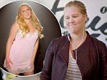 amy-schumer-4thseason.jpg