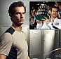 Andy Murray PREVIEW.jpg