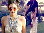 Kendall-Jenner-Jump.jpg