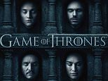 Game of Thrones SEASON 6 PREMIERES APRIL 24 Series Information   Summers span decades. Winters can last a lifetime. And the struggle for the Iron Throne continues.  It stretches from the south, where heat breeds plots, lusts and intrigues, to the vast and savage eastern lands, where a young queen raises an army. All the while, in the frozen north, an 800-foot wall of ice precariously protects the war-ravaged kingdom from the dark forces that lie beyond. Kings and queens, knights and renegades, liars, lords and honest men...all play the 'Game of Thrones.'  An original series based on George R.R. Martin's best-selling 'A Song of Ice and Fire' series.