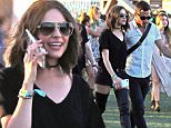 Picture Shows: Olivia Culpo  April 17, 2016\n \n Celebrities at Day 2 of first weekend of The Coachella Valley Music and Arts Festival in Indio, California.\n \n Non-Exclusive\n UK RIGHTS ONLY\n \n Pictures by : FameFlynet UK © 2016\n Tel : +44 (0)20 3551 5049\n Email : info@fameflynet.uk.com