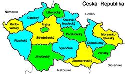 Czechy Kraje.png