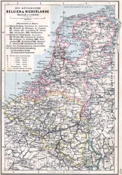 Belgien Niederlande 1905.png